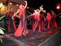 Grupo de Baile Ana Romero