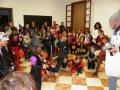 halloween bobadilla 2010
