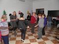 Fiesta Fin de Año 2010 30 de Diciembre