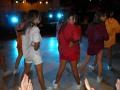 Actuacion Grupo Stars Dance