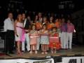 Reinas y Mises 2011