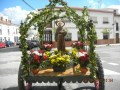 Romeria2012