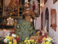 Romeria San Isidro 2012