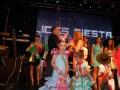 Bobadilla Estacion2012 Eleccion Reina y Mister