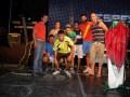 Bobadilla Estacion Feria2012 Premios Futbol sala
