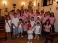 colonia de santa ana fiestas2012
