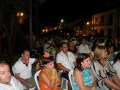 Feria Bobadilla Pueblo2012