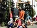 Bobadilla pueblo Feria2012