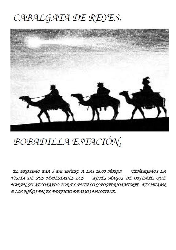 cartel reyes2013